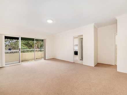 4/8-10 Helen Street, Lane Cove 2066, NSW Apartment Photo