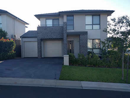 68 Minorca Circuit, Spring Farm 2570, NSW House Photo