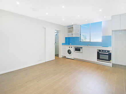 18/595 Willoughby Road, Willoughby 2068, NSW Studio Photo