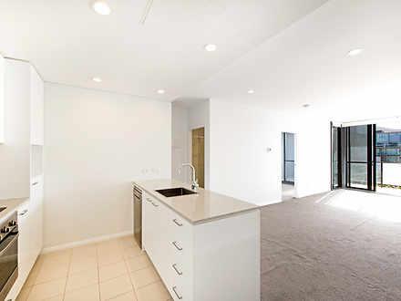 22/38 Mort Street, Braddon 2612, ACT Apartment Photo