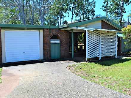 22 Beeville Road, Petrie 4502, QLD House Photo