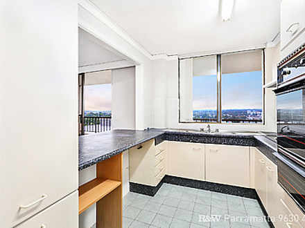 51/68-70 Great Western Highway, Parramatta 2150, NSW Unit Photo