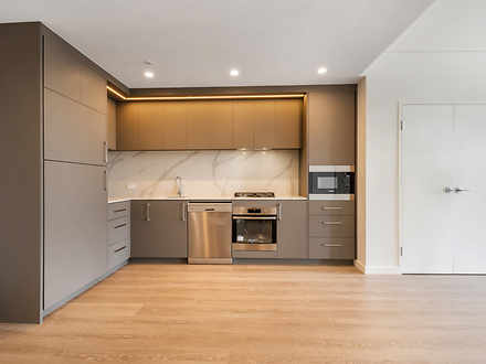 311/26 Lord Sheffield Circuit, Penrith 2750, NSW Apartment Photo