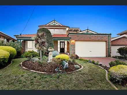 69 Mount Erin Crescent, Frankston South 3199, VIC House Photo