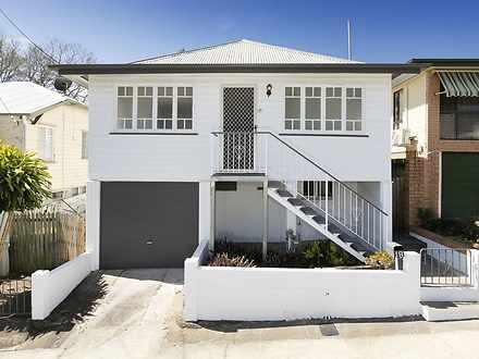 18 Beattie Street, West End 4101, QLD House Photo