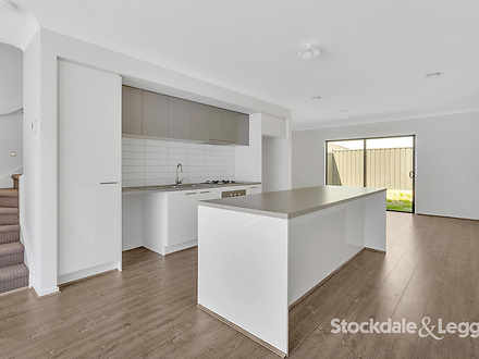 7 Winds Walk, Greenvale 3059, VIC Townhouse Photo
