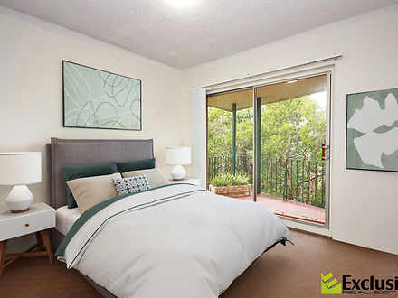13/23 Wharf Road, Gladesville 2111, NSW Unit Photo