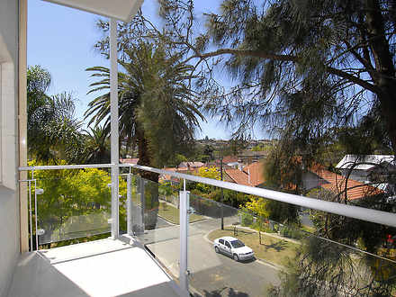 6/136 Coogee Bay Road, Coogee 2034, NSW Apartment Photo