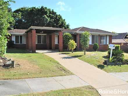 65 Collingwood Drive, Collingwood Park 4301, QLD House Photo