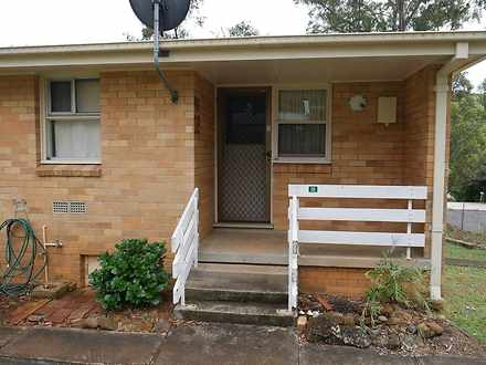 18/1 Phillip Street, Goonellabah 2480, NSW Unit Photo