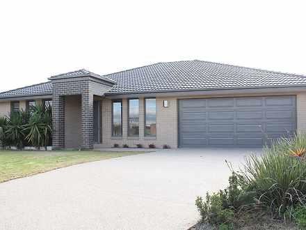 119 Rivergum Drive, East Albury 2640, NSW House Photo