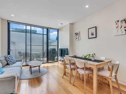 5/13-19 Glebe Street, Glebe 2037, NSW Apartment Photo