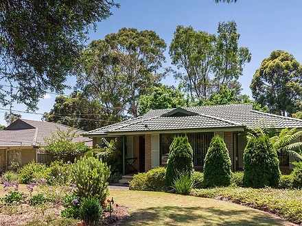 7 The Boulevard, Montrose 3765, VIC House Photo