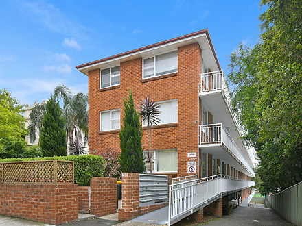 29/137 Smith Street, Summer Hill 2130, NSW Apartment Photo