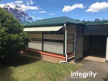 136 East Street, Nowra 2541, NSW House Photo