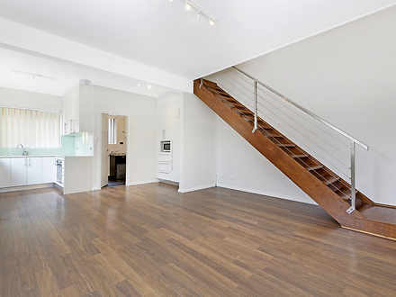 5/43 Noble Street, Allawah 2218, NSW Townhouse Photo