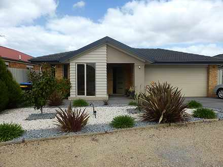 27 Howards Way, Point Cook 3030, VIC House Photo