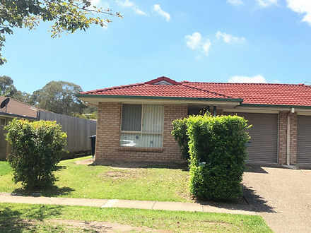 1/27 Denning Road, Bracken Ridge 4017, QLD Duplex_semi Photo