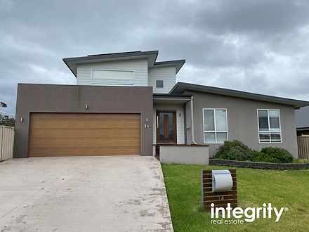 14 Zieria Avenue, North Nowra 2541, NSW House Photo