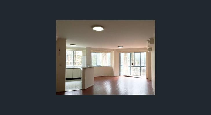 30/3 Sorrell Street, Parramatta 2150, NSW Apartment Photo
