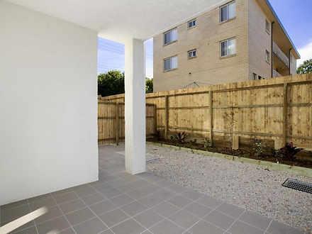 2/11 Lyons Terrace, Windsor 4030, QLD Unit Photo