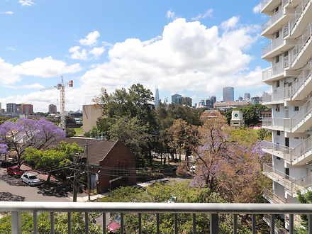 506/34 Wentworth Street, Glebe 2037, NSW Apartment Photo