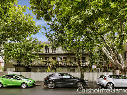 5/79 Ormond Road, Elwood 3184, VIC Studio Photo