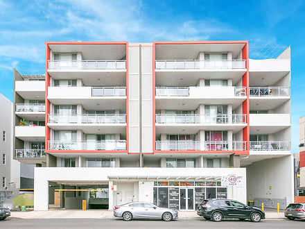 74/24-28 Mons Road, Westmead 2145, NSW Apartment Photo
