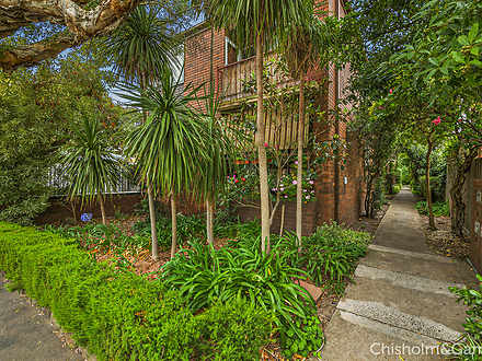 7/3 Browning Street, Elwood 3184, VIC Apartment Photo
