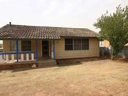 25 Connorton Avenue, Ashmont 2650, NSW House Photo