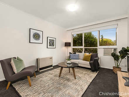 1/44 Clarence Street, Elsternwick 3185, VIC Apartment Photo