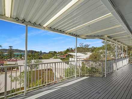 48 Ascott Avenue, Avoca Beach 2251, NSW House Photo