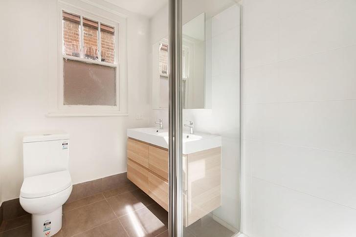 2/9 Marlton Crescent, St Kilda 3182, VIC Apartment Photo