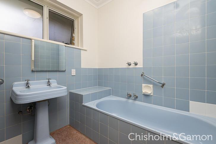 6/21 Park Street, St Kilda West 3182, VIC Apartment Photo