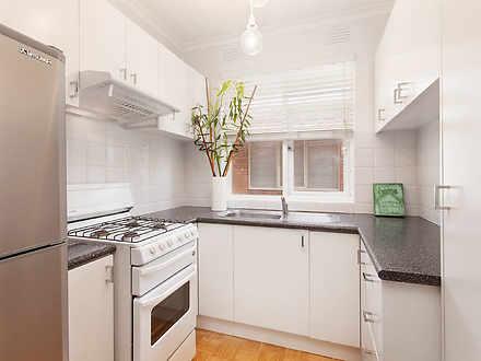 6/12 Carlisle Avenue, Balaclava 3183, VIC Apartment Photo