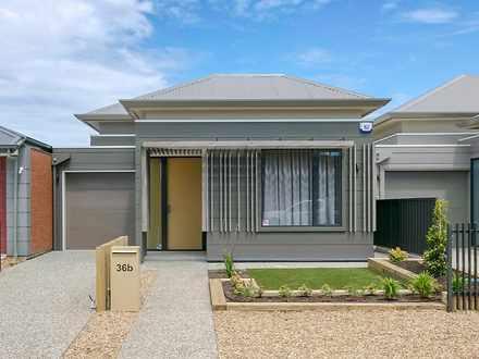36B Desoto Drive, Port Willunga 5173, SA House Photo