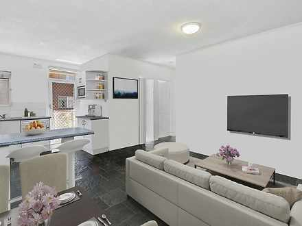 6/8 Fairway Close, Manly Vale 2093, NSW Apartment Photo