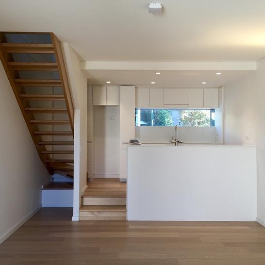 13/85 Bourke Street, Woolloomooloo 2011, NSW Apartment Photo
