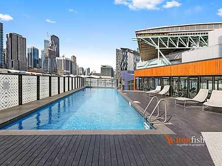 LEVEL07/673 La Trobe Street, Docklands 3008, VIC Apartment Photo