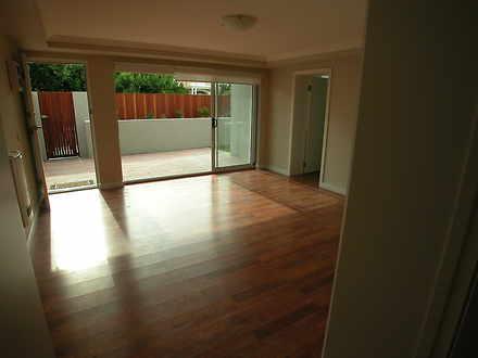 4/322 Belmore Road, Balwyn 3103, VIC Apartment Photo