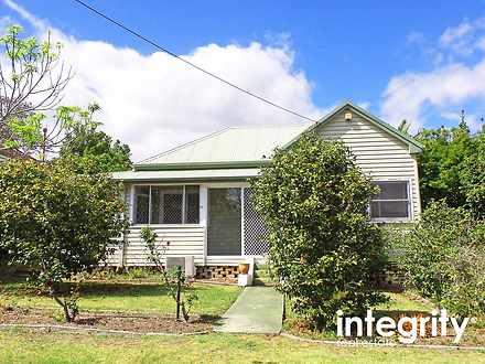 22 Hyam Street, Nowra 2541, NSW House Photo