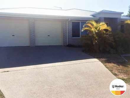 8 Lexington Court, Bowen 4805, QLD House Photo
