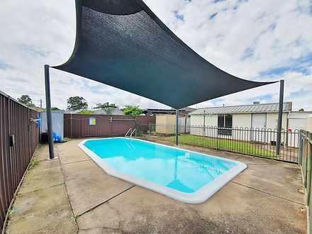 12 Eloura Street, Dharruk 2770, NSW House Photo