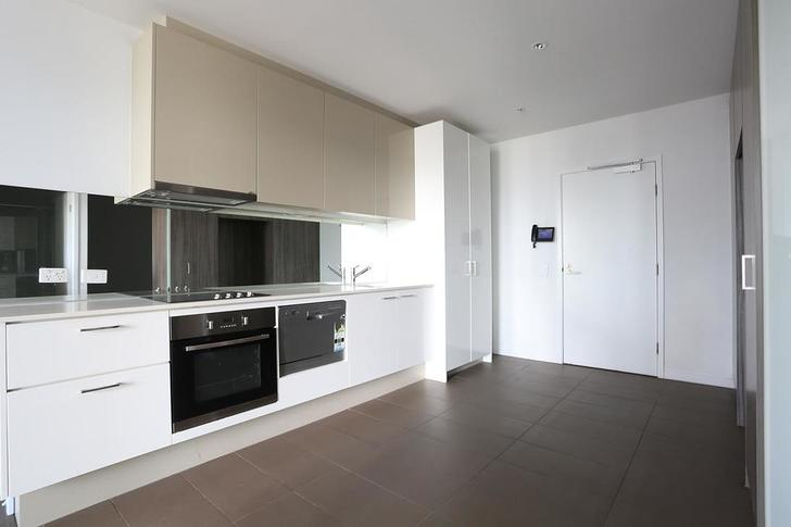 2101/220 Spencer Street, Melbourne 3000, VIC Apartment Photo