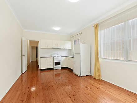 Dulwich Hill 2203, NSW Apartment Photo