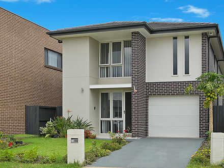 13 Empire Circuit, Penrith 2750, NSW House Photo