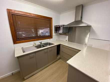 STUDIO/164 Dibbs Street, East Lismore 2480, NSW Studio Photo