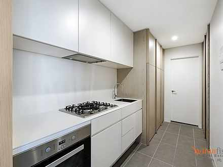 LEVEL25/8 Pearl River Road, Docklands 3008, VIC Apartment Photo