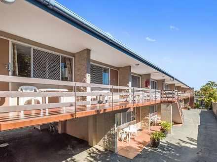 10/2591 Gold Coast Highway, Mermaid Beach 4218, QLD Apartment Photo