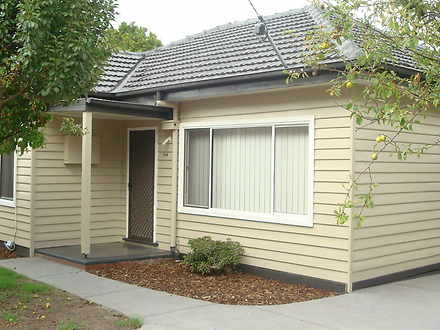 54A Ormond Road, Clayton 3168, VIC House Photo